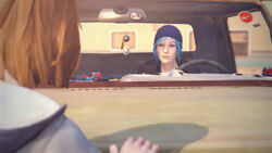 LifeIsStrange 2015-05-23 12-40-29-92