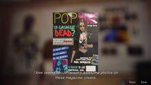 Note PopVineMagazineCover