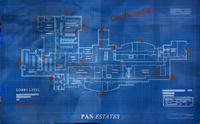 PropPan-Mapa