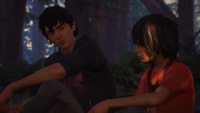 Life is Strange 2 - Wastelands - Promo (downscaled) -2