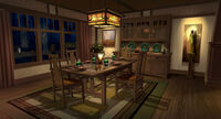 Scott-willhite-amber-house-interior-2b-adjusted