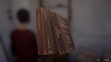 LivrosSamuel1