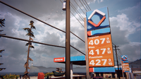 Arcadia-gas-prices