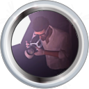 Файл:Badge-picture-4.png