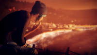 LifeIsStrange 2015-05-25 09-18-12-36