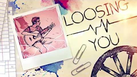 Loosing You