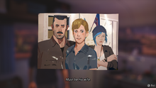 Note-Lis2-Ep5-David FamilyPicture