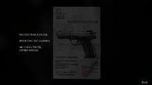 Note4-nathanroom-gunmanual2