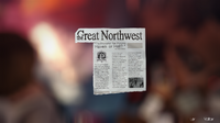 Quartochloe-jornalpropriedadespan