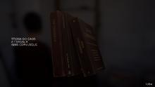 LivrosSamuel2