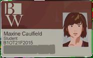 Max-student-ID