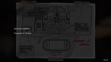 Note-chloeshouse-blackwellmap2