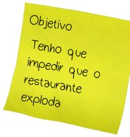 Objetivos-ep5-12