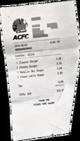 LiS2-ACFC-diner-receipt