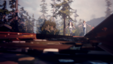 LifeIsStrange 2015-05-25 08-33-42-04
