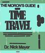 Nick Meyer Book