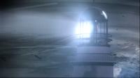 LiS1-Max vision-3c