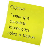 Objetivos-ep4-14
