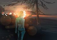 Scott-willhite-beach-fireworks-poster-4c