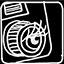 Camera-Eye