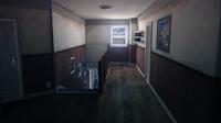 Casaalternativa-corredor