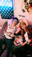 Chloe s room by jaz zephy cosplay-dbobhiv
