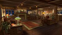 Scott-willhite-amber-house-interior-1c-less-saturation