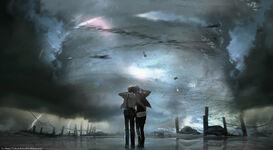 Timestream EP5 Storm 32 Florent Auguy