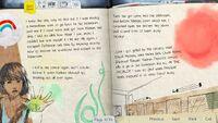 Max Diary (11)