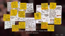 Note2-maxroom-timenotes
