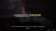 Note3-madsengarage-davidknife
