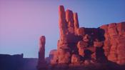 LiS2SC1 - New Dawn 01