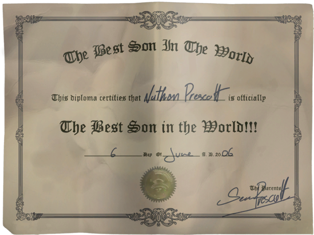 File:Nathan best son diploma.png