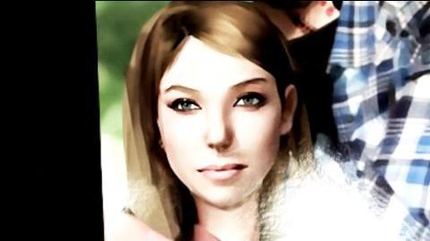 Say Something - Chloe & Rachel - Life Is Strange GMV (Spoilers)