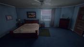 Joyce and David's Room