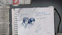 Sketch 86a
