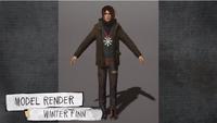 LiS2-Finn model art-01
