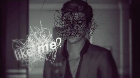 Life Is Strange Like me?