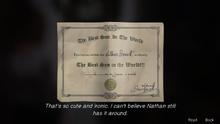 Note4-nathanroom-diploma