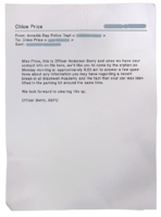 OfficerBerry-email