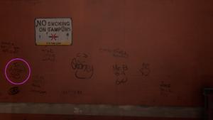 Blackwell-graffiti-hdm