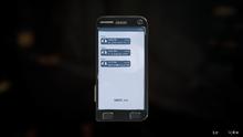 CelularSheldon