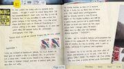 Max Diary (5)
