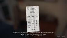 Note4-madsenhouse-restaurantbill