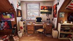 Chloesroom-bts-computer