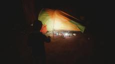 E3 OpCol 5