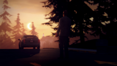 LifeIsStrange 2015-05-25 09-16-46-32