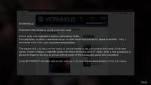 Note2-maxroom-wormhole2
