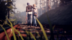 LifeIsStrange 2015-05-25 08-40-13-69