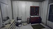 Madsenbathroom-lis-main